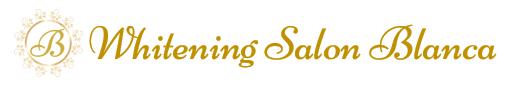 Whitening Salon BLANCA